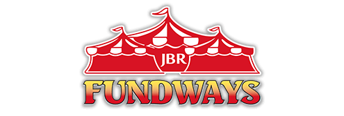 Fundways